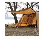 ショッピングスノー スノーピーク アップライトポールセット TP-080 (snow peak)