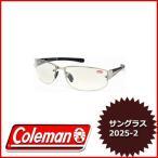 е│б╝еые▐еє Coleman е╡еєе░еще╣ CO2025-2