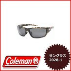 コールマン Coleman サングラス CO2028-1