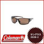 е│б╝еые▐еє Coleman е╡еєе░еще╣ CO2028-2