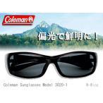 е│б╝еые▐еє Coleman ╩╨╕ўе╡еєе░еще╣ CO3020-1