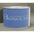 BOWLISH エアフィルター 三菱ジープ J53/4DR6/S61.2-H6.7