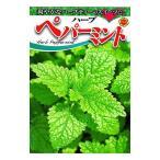 【A】アタリヤ農園 ハーブ種 ハーブ ペパーミント メール便対応 (B12-062)