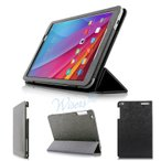 (フィルム付) wisers Huawei MediaPad T1 10 , ケイ・オプティコム eo光 eoスマートリンク Huawei M...