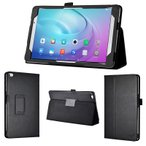 (タッチペン・フィルム付) wisers Huawei MediaPad T2 10.0 Pro SoftBank Y!mobile 605H...