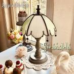 テーブルスタンドライト 照明 おしゃれ Swanilda・スワニルダ LED対応 フェアリーテイル 置き型照明
