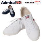ショッピングゴルフ ゴルフシューズ アドミラルゴルフ ADMS7S メンズ スパイクレス マーハム ADMIRAL