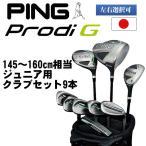 PING е╘еє е╫еэе╟егG Prodi G 10║═длдщ13║═д╬дк╗╥══дм┬╨╛▌д╬е╕ехе╦евепеще╓9╦▄е╗е├е╚