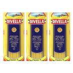 3個でお得!ディヴェッラ・カペッリーニ(#11)・1.2mm・500g×3袋