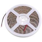 植物育成ライト 植物LED 5:1 LED 5メートル ストリップライト 60pcs 植物育成用 12V 防水 植物le