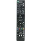 ソニー テレビ ブラビア RM-JD030 RM-JD0