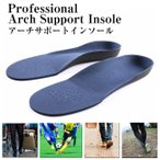wls_insole11