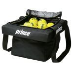 グローブライド Prince(プリンス) ボールバッグ(PL055専用) PL056