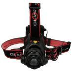 GLANZ グランツ LEDヘッドライト アルティメットファイア MF3100H