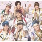 ホメチギリスト / 傷だらけの愛(初回盤A)(CD+DVD-A)(特典なし)「新品」「キャンセル不可」