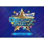 「コンディション説明文必読」THE IDOLM@STER SideM 2nd STAGE ~ORIGIN@L STARS~ Live Blu-ray (Complete Side)