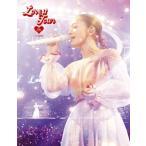 西野カナ LOVE it Tour 〜10th Anniversary〜(早期購入特典あり:B3サイズポスター付) 「DVD」「新品」「キャンセル不可」