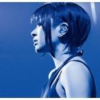 宇多田ヒカル Hikaru Utada Laughter in the Dark Tour 2018 「完全生産限定スペシャルパッケージ」「特典:オリジナルネックストラップ付」「予約受付中」