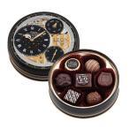 「賞味期限要確認」 モロゾフ アンバサダー レオン LEON 7個入 チョコレート バレンタイン ホワイトデーにおすすめ 「キャンセル不可」