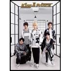 King   Prince 初回限定盤A  DVD付