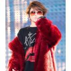 Nissy Entertainment 2nd LIVE -FINAL- in TOKYO DOME(Blu-ray Disc2枚組)(数量限定生産盤)「ニッシーエンターテインメント」「新品」「キャンセル不可」