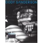 【付録完備】登坂広臣 CODY SANDERSON MAGAZINE (コディ・サンダーソン) (バラエティ)【キャンセル不可】