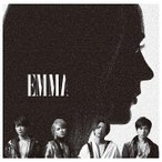 【先着特典付】NEWS/EMMA<CD>(通常盤)[Z-5851]20170208