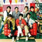 ����������ŵ�աۥ���ˡ���WEST���ͤ麣���������Ƥ��롿�ͤ���ʡ�dz����!!��CD+DVD��ʽ����A�ˡ�Z-6784��20171122