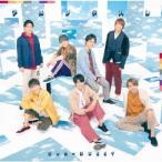 ●【先着特典付】ジャニーズWEST/アメノチハレ<CD+DVD-A>(初回盤A)[Z-8189]20190424