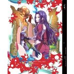 ソードアート オンライン アリシゼーション 5 完全生産限定版   DVD