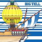 ��������ŵ�աۤ椺��BIG YELL��CD+DVD��ʽ�����������סˡ�Z-7008��20180404