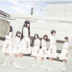 私立恵比寿中学/シンガロン・シンガソン<CD+Blu-ray>(初回生産限定盤A)20171108