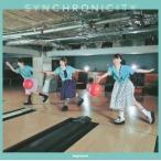 【オリジナル特典付】乃木坂46/シンクロニシティ<CD+DVD>(初回仕様限定盤 TYPE-C)[Z-7128]20180425