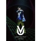 【早期予約特典付】郷ひろみ/Hiromi Go Concert Tour 2018 -Urvan Velocity- UV <DVD+CD>[Z-7897]20190123