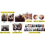【先着特典付】邦画/銀魂2 掟は破るためにこそある ブルーレイ プレミアム・エディション(2枚組)<Blu-ray>(初回仕様)[Z-7833]20181218
