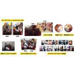 【先着特典付】邦画/銀魂2 掟は破るためにこそある DVD プレミアム・エディション(2枚組)<DVD>(初回仕様)[Z-7833]20181218