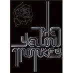 ショッピングメカラ THE YELLOW MONKEY/THE YELLOW MONKEY LIVE BOX<DVD>(完全初回生産限定盤)20180321