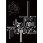 THE YELLOW MONKEY/THE YELLOW MONKEY LIVE BOX<DVD>(完全初回生産限定盤)20180321