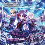 V.A.��THE IDOLM@STER CINDERELLA GIRLS STARLIGHT MASTER 16 ��NSWER��CD��20180418