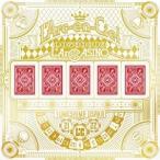●L'Arc-en-Ciel/L'Arc-en-Ciel LIVE 2015 L'ArCASINO<Blu-ray+2CD+3アナログレコード+7 L'ArCHIP>(完全生産限定盤)20170301