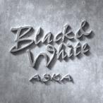 【予約特典付】ASKA/Black&White<CD>[Z-6604]20171025