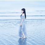 麻倉もも/ユメシンデレラ<CD>(通常盤)20190904