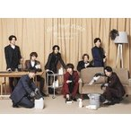 ●Hey! Say! JUMP/愛だけがすべて-What do you want?-<DVD+グッズ>(初回限定盤1(JUMPremium BOX盤))20190529