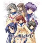 【オリ特付】CLANNAD/クラナド<PS4>[Z-7360]20180614