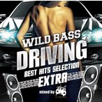 ◆◆【先着特典付】V.A./WILD BASS DRIVING -BEST HITS SELECTION EXTRA- mixed by ATAKARA<CD>[Z-6040]20170315