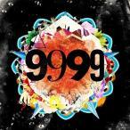 【先着特典付】THE YELLOW MONKEY/9999<CD>(通常盤)[Z-7959]20190417