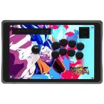 ◆◆ドラゴンボール ファイターズ対応スティック for PlayStation4<部品>20180201