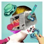 【オリジナル&早期予約特典付】SCANDAL/マスターピース/まばたき<CD>(通常盤)[Z-8049・8050]20190327