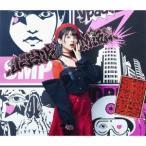 【オリジナル特典付】上坂すみれ/タイトル未定<CD+DVD>(期間限定盤)[Z-6237]20170712
