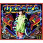 �ڥ��ꥸ�ʥ���ŵ�ա۾�䤹�ߤ졿POP TEAM EPIC��CD+DVD��ʽ�������)��Z-7010��20180131